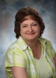 Elizabeth Cox : Stillwater Alternatives Manager