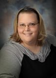 Adeia Thompson : Beta Program Assistant