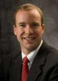 1st Vice President: Todd Buchanan : Buchanan Capital LLC