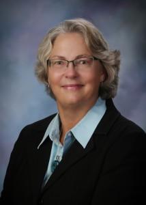 President: Lisa Skriner