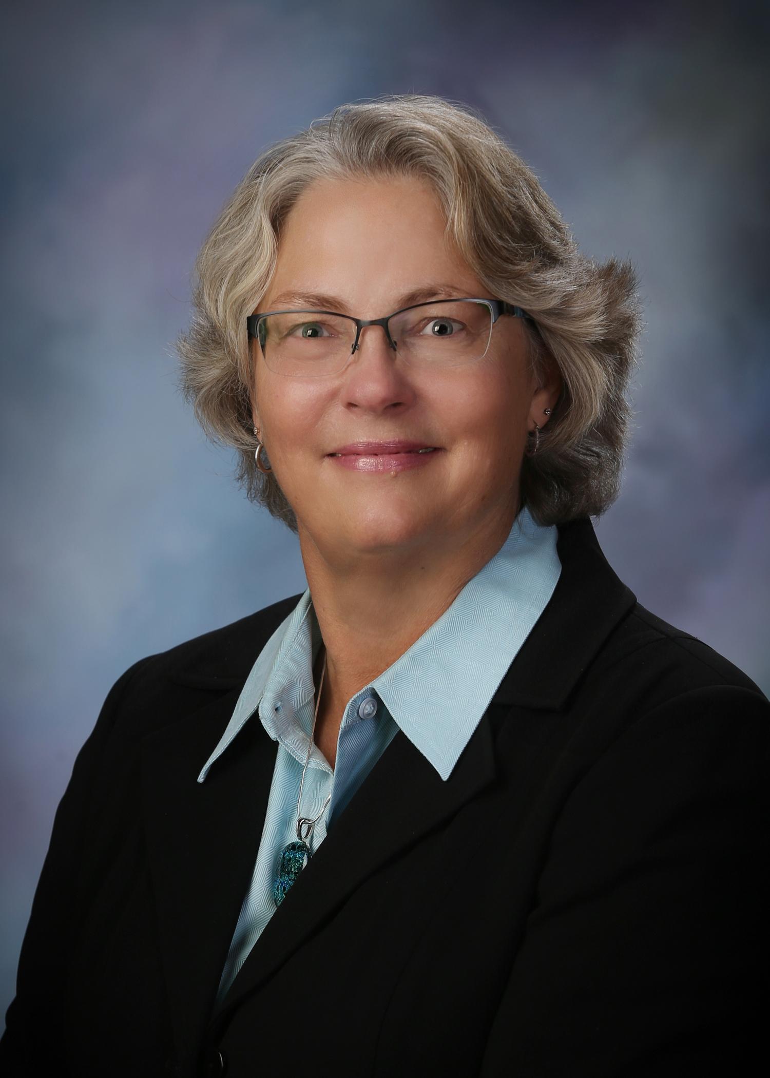President: Lisa Skriner : City College at MSU-Billings