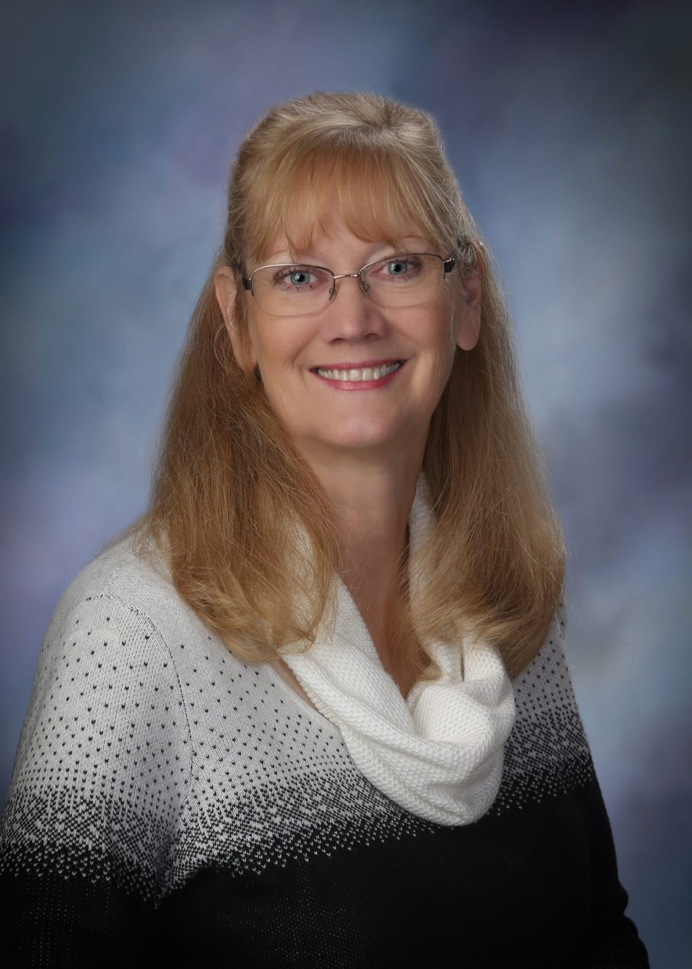 Pat Case-Threet : Accounting Manager