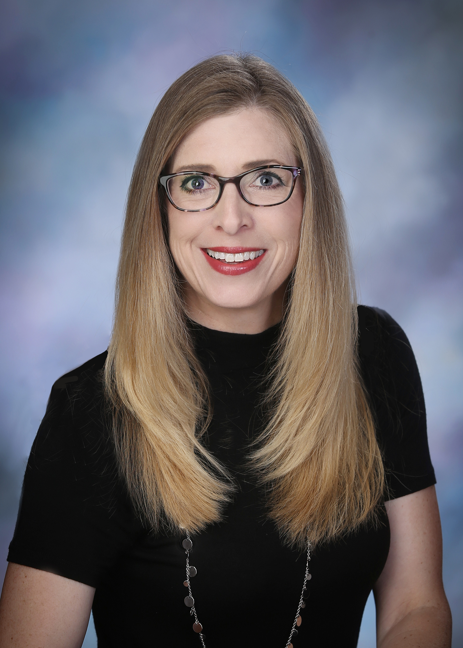 Tami Fleetwood : Director of Finance